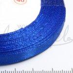 product_8184_1.jpg